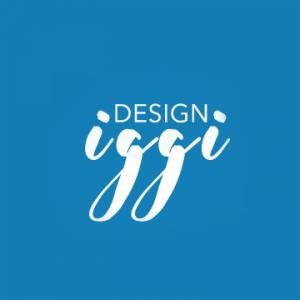 iGGi Design
