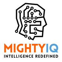 MightyIQ Inc.